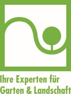 Gartenbauer Sylt