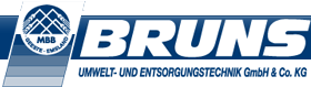 Bruns Umwelttechnik